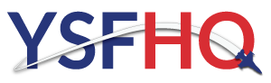 YSFlight Headquarters Logo